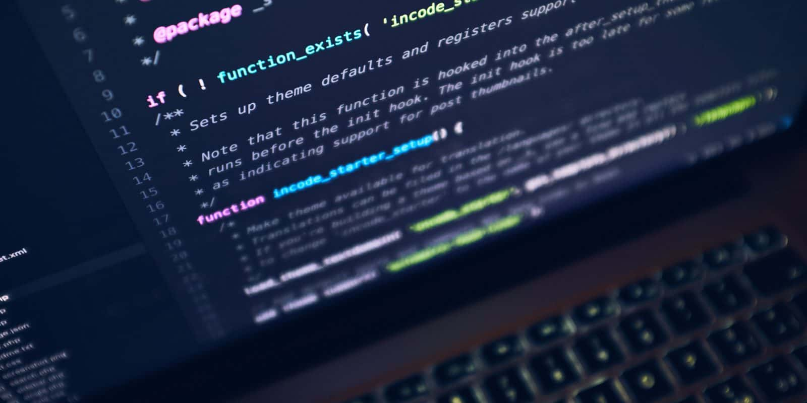 What is Software Testing